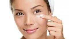 Как убрать опухоль с глаз после длительного плача