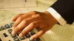 Какие должны быть навыки у менеджера по кредитованию