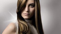 Как правильно наносить на волосы репейное масло