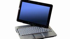 Что лучше выбрать: нетбук или планшет