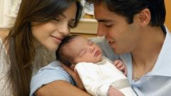 How much is a DNA test for paternity
