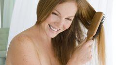 Что делать с жирными волосами