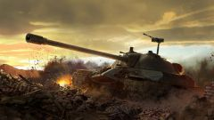 What to do if not working world of tanks