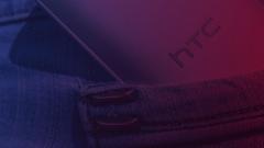 Что делать, если не включается телефон HTC