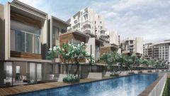 Что такое эко-жилье