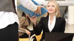 Ведение трудовых книжек индивидуальным предпринимателем