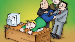 Как психологически подготовиться к сокращению