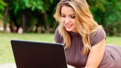 Какой ноутбук подарить девушке