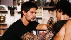 Как найти хорошего татуировщика