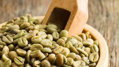 Упругость груди вернет зеленый кофе