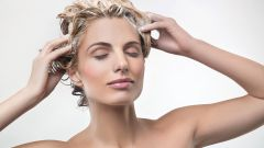 Как выбрать маску по состоянию волос