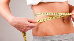 Как помогает похудеть магнитное кольцо