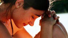 Что делать, если изнасиловал муж подруги