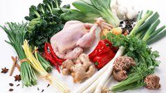 Рецепты зеленых щей из капусты или щавеля
