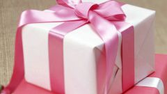 What to give girlfriend for birthday