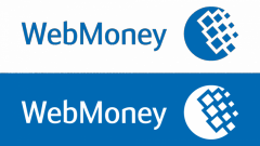 How to withdraw money from webmoney purse