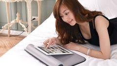 Что лучше купить: ноутбук или планшет?