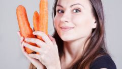Чем вреден переизбыток витамина А