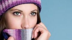 Что делать, если постоянно холодно