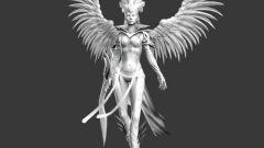 Чему покровительствует богиня Немезида