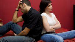 Стоит ли общаться с бывшим мужем