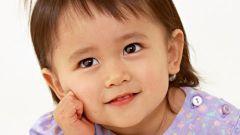 Как развивать ребенка в 2 года