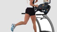 Помогает ли тренажерный зал похудению