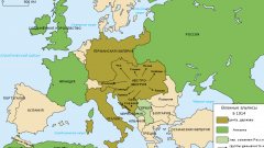Who were the Triple Alliance and the Entente