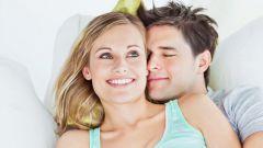 Что девушки больше всего ценят в парнях