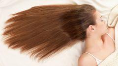 Чем и как можно ускорить рост волос