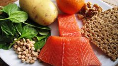 В каких продуктах питания содержится селен