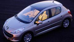 Стоит ли покупать машину во Франции