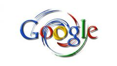 Как отключить рекламу в google