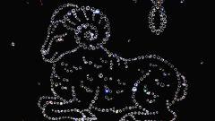 Камни-талисманы для знака зодиака Овен