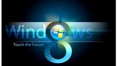Как в Windows 8 вручную создать кнопку Пуск