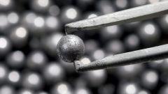 Какие сплавы можно получить из алюминия со свинцом