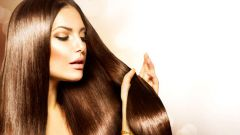 Как самостоятельно восстановить волосы?