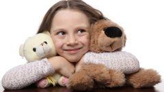 В чем польза мягких игрушек