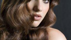 Секреты быстрого роста волос