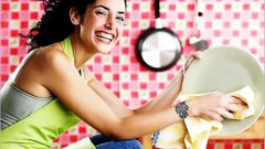 Тенденции домашней моды