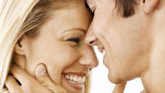 """Как перестать быть """"жертвой любви"""" и обрести уверенность в себе?"""
