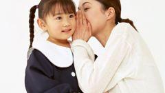 Как оценить работу школьника без количественных отметок