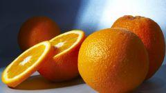 Солнечная красота: апельсиновые маски