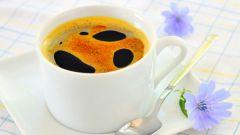 Как выбрать кофейный напиток с цикорием