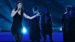Победители конкурса Евровидения за последние 5 лет