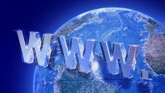 Рунет и интернет - чем они отличаются?