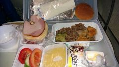 How to feed in planes of different airlines
