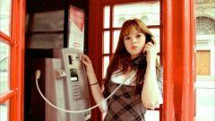 Что такое стационарный телефон