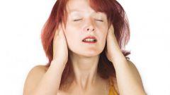 Чем лечить больное ухо