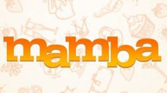User reviews of the Dating site Mamba